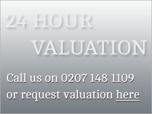 24 Hour Valuation